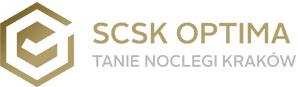SCSK Optima